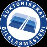 aukt_bilg_png