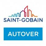 Saint-gobain-autover