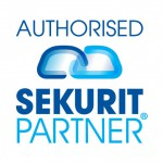 Sekurit Partner